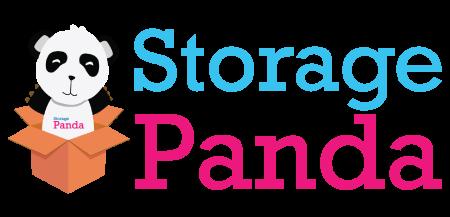 self storage durban