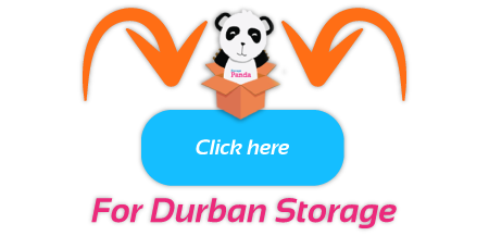 self storage durban logo