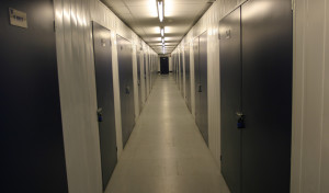 storage service Self Storage Durban