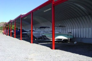 boat storage buildings Self Storage Durban
