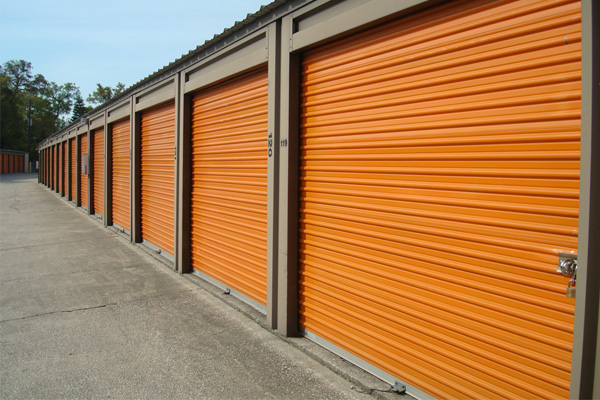 self storage facilities Self Storage Durban