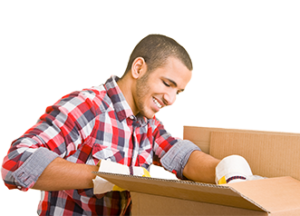 cheap storage Self Storage Durban