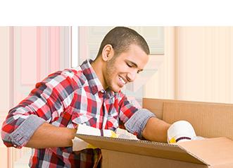 cheap storage Self Storage Durban